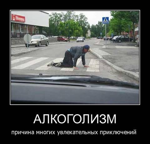 http://s1.uploads.ru/t/XmDsu.jpg