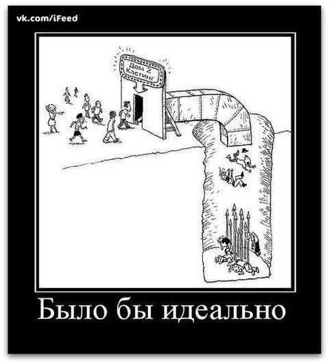 http://s1.uploads.ru/t/YKeL9.jpg