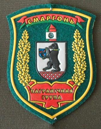 http://s1.uploads.ru/t/YM3Z7.jpg