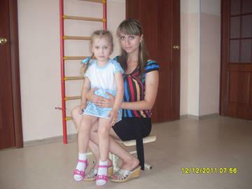 http://s1.uploads.ru/t/YNMyd.jpg