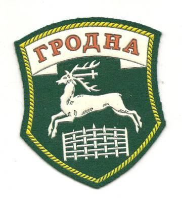 http://s1.uploads.ru/t/YTtcv.jpg