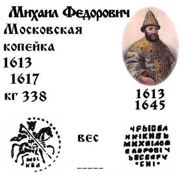 http://s1.uploads.ru/t/YckMb.jpg