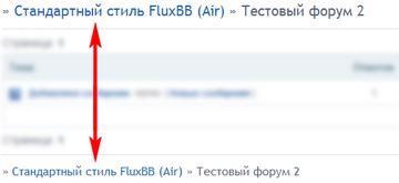 http://s1.uploads.ru/t/Yfsvl.png