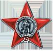 http://s1.uploads.ru/t/YtxTP.png
