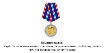 http://s1.uploads.ru/t/ZCOmV.png