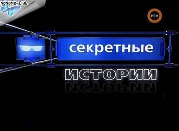 http://s1.uploads.ru/t/ZjHGs.jpg