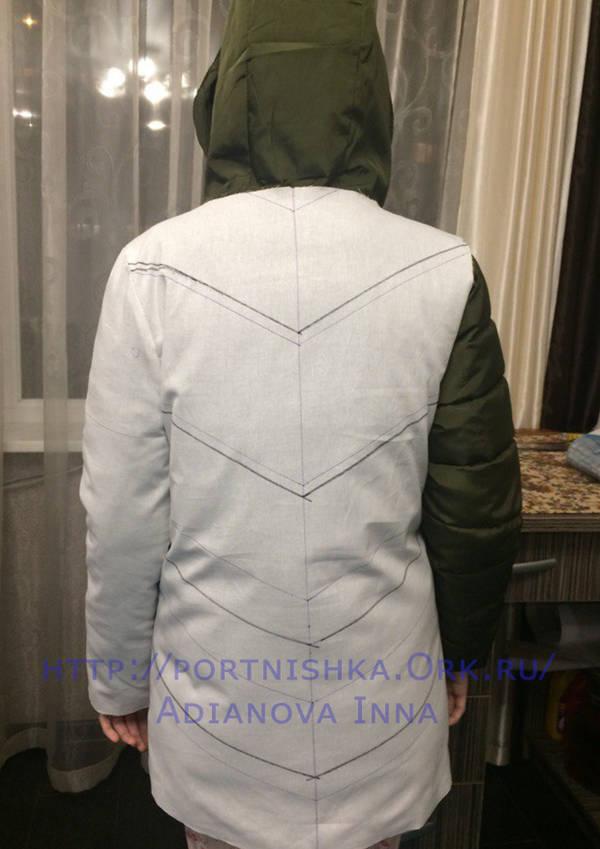http://s1.uploads.ru/t/Zpq8B.jpg