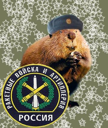 http://s1.uploads.ru/t/a3XjF.jpg