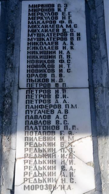 http://s1.uploads.ru/t/a69du.jpg