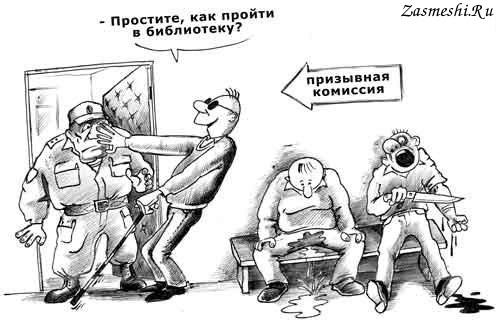 http://s1.uploads.ru/t/aADpx.jpg