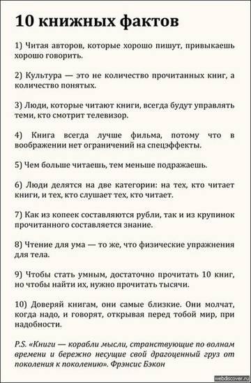 http://s1.uploads.ru/t/aAULX.jpg