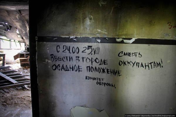 http://s1.uploads.ru/t/aG6cj.jpg