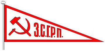 http://s1.uploads.ru/t/agbLm.jpg