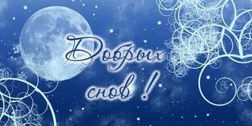http://s1.uploads.ru/t/aginK.jpg
