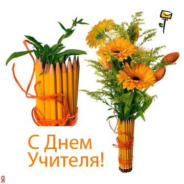http://s1.uploads.ru/t/aiyn4.jpg