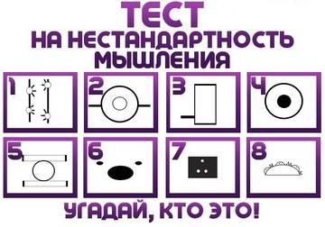 http://s1.uploads.ru/t/ay4ZX.jpg