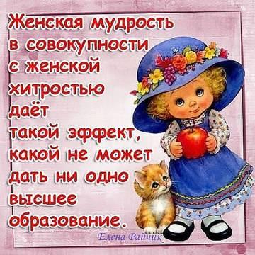 http://s1.uploads.ru/t/b6HLB.jpg