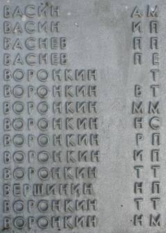http://s1.uploads.ru/t/bADKB.jpg