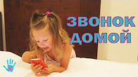 http://s1.uploads.ru/t/bQZre.jpg
