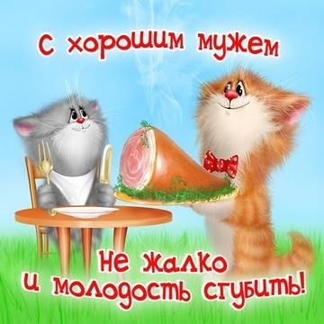 http://s1.uploads.ru/t/bovD5.jpg