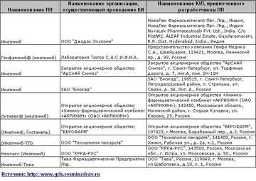 http://s1.uploads.ru/t/c8oyY.jpg
