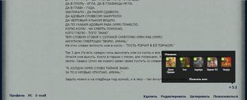 http://s1.uploads.ru/t/c9UPW.png
