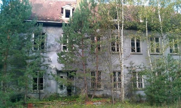 http://s1.uploads.ru/t/cJQ94.jpg