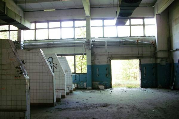 http://s1.uploads.ru/t/cWJOS.jpg