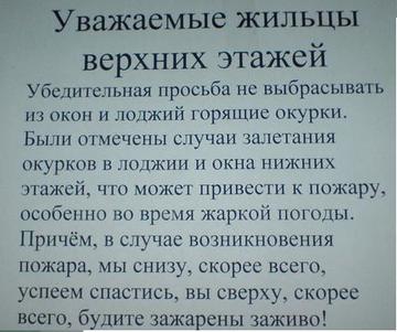 http://s1.uploads.ru/t/cqiBX.png
