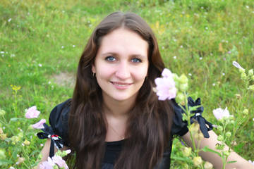 http://s1.uploads.ru/t/dLPre.jpg