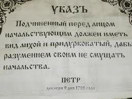 http://s1.uploads.ru/t/doDjB.jpg