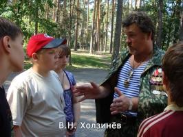 http://s1.uploads.ru/t/dxybJ.jpg