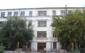 http://s1.uploads.ru/t/ecTZk.jpg