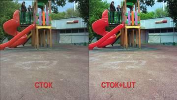 http://s1.uploads.ru/t/epkFY.jpg