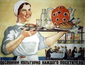 http://s1.uploads.ru/t/esgKO.jpg