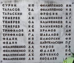 http://s1.uploads.ru/t/etkSg.jpg