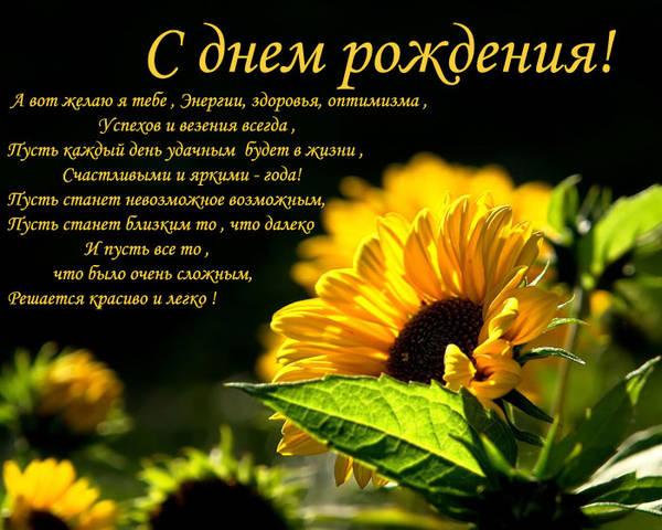 http://s1.uploads.ru/t/f5ALK.jpg