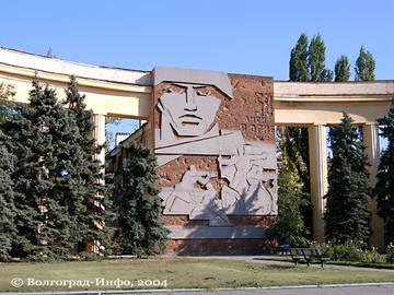 http://s1.uploads.ru/t/f7CNb.jpg