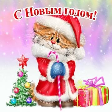 http://s1.uploads.ru/t/fIkqF.jpg