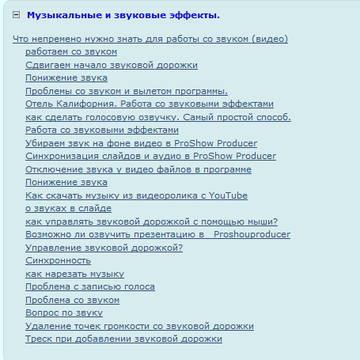http://s1.uploads.ru/t/fLasG.jpg