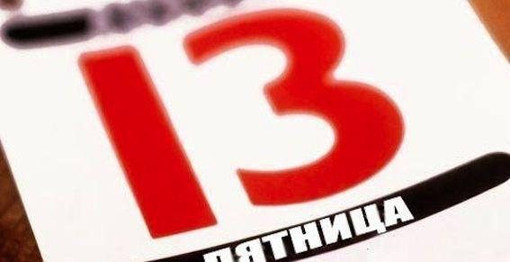 http://s1.uploads.ru/t/fbk7G.jpg
