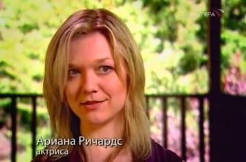 http://s1.uploads.ru/t/fdK5z.jpg