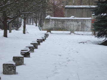 http://s1.uploads.ru/t/fgN24.jpg