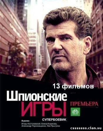 http://s1.uploads.ru/t/gJbcp.jpg