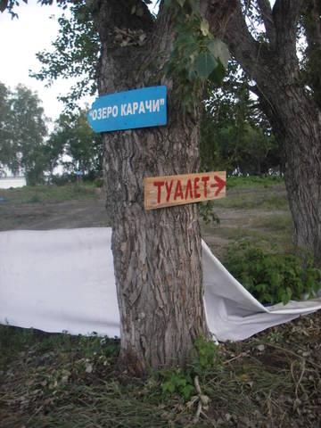 http://s1.uploads.ru/t/h3UFP.jpg