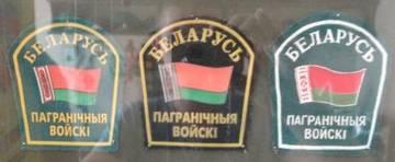 http://s1.uploads.ru/t/h8ngG.jpg
