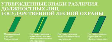 http://s1.uploads.ru/t/hG9nH.jpg