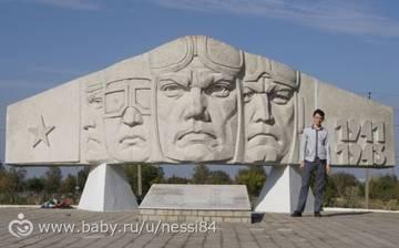 http://s1.uploads.ru/t/hRBG8.jpg