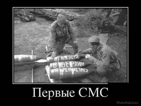 http://s1.uploads.ru/t/hRzQE.jpg