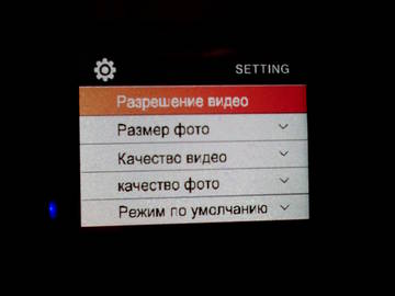 http://s1.uploads.ru/t/i14st.jpg